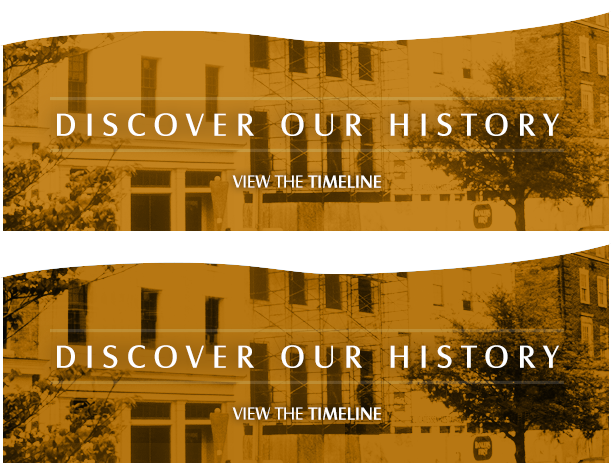 Discover your history